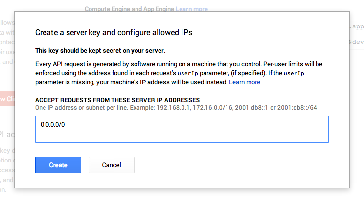 Google_Developers_Console_ip_key