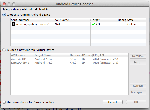 Android_Device_Chooser_and_Java_-_Ares_src_org_shadow_ares_view_HostDetailsActivity_java_-_Eclipse_-__Users_luis_romero_Documents_workspace